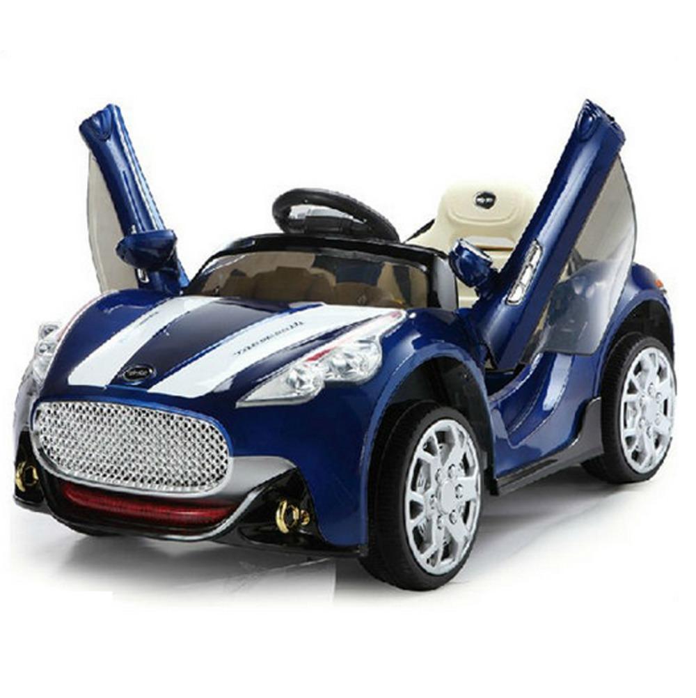 صورة صور سيارات اطفال , اجمل سيارة للطفل بالصور