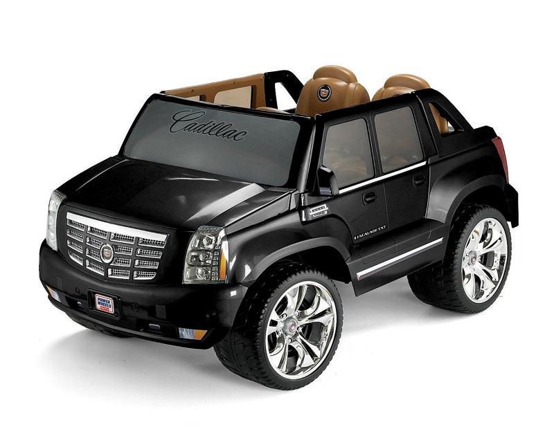 بالصور صور سيارات اطفال , اجمل سيارة للطفل بالصور 4260 3