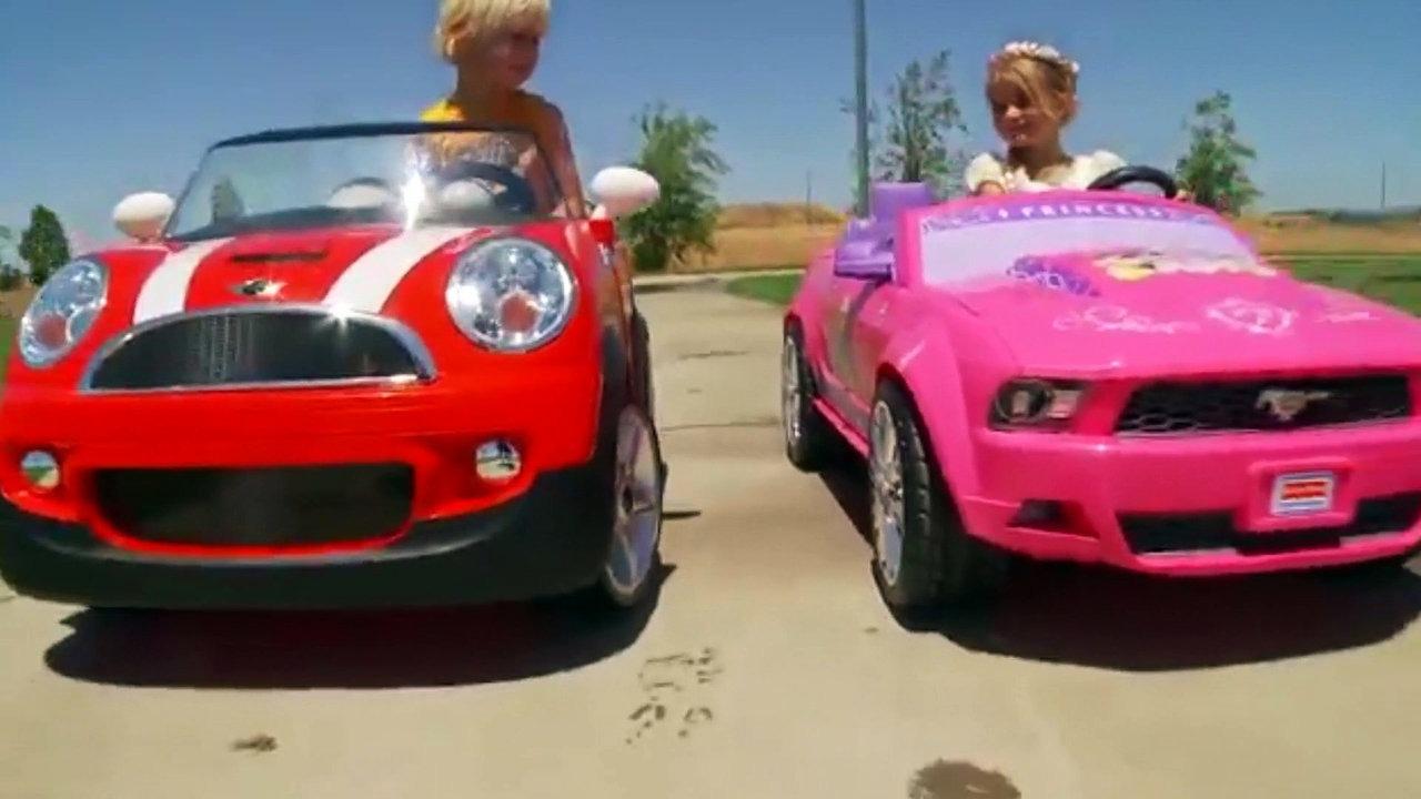 بالصور صور سيارات اطفال , اجمل سيارة للطفل بالصور 4260 4