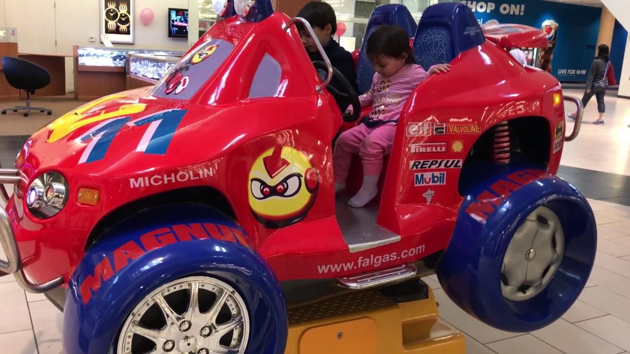 بالصور صور سيارات اطفال , اجمل سيارة للطفل بالصور 4260 5