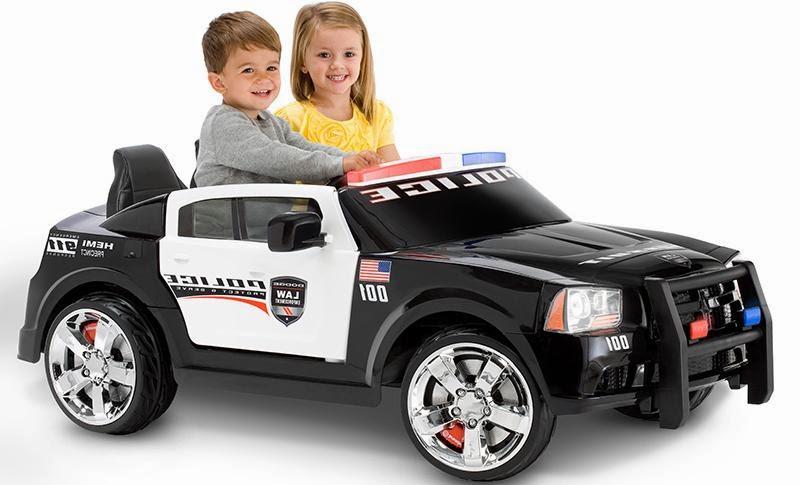 بالصور صور سيارات اطفال , اجمل سيارة للطفل بالصور 4260 6