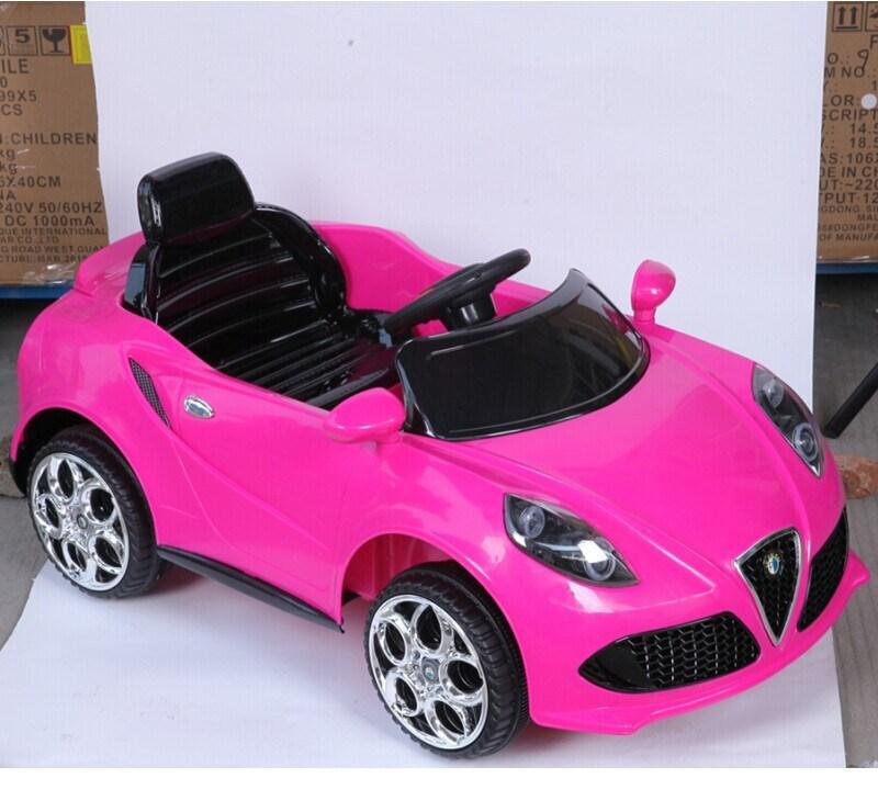 بالصور صور سيارات اطفال , اجمل سيارة للطفل بالصور 4260 7