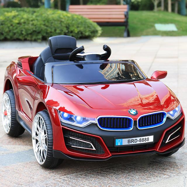 بالصور صور سيارات اطفال , اجمل سيارة للطفل بالصور 4260