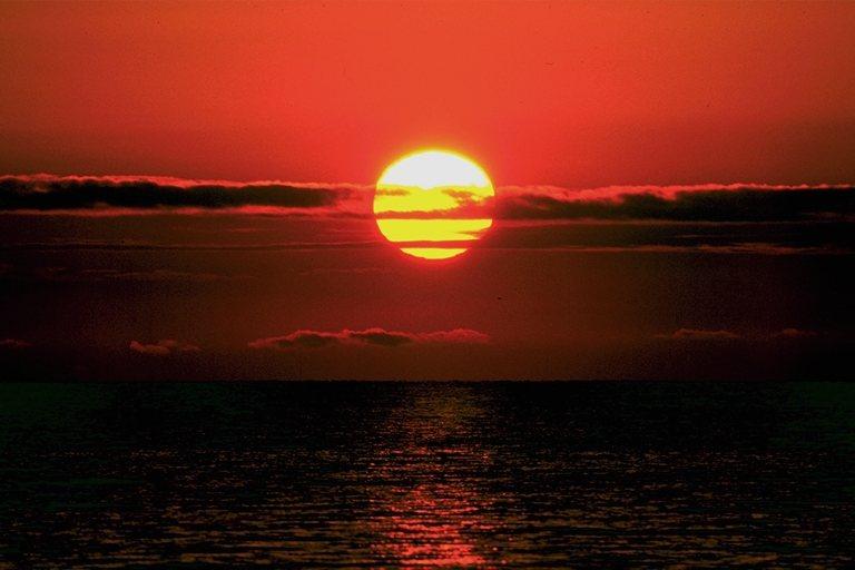 بالصور صور مناظر جميلة , احلى مناظر البحر 4668 3