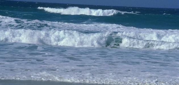 بالصور صور مناظر جميلة , احلى مناظر البحر 4668 4
