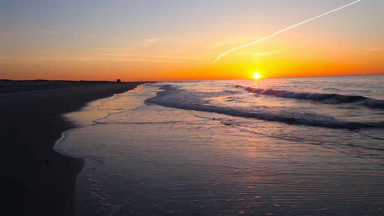 بالصور صور مناظر جميلة , احلى مناظر البحر 4668 7