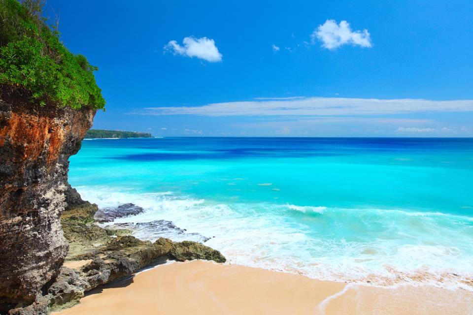 بالصور صور مناظر جميلة , احلى مناظر البحر 4668 9