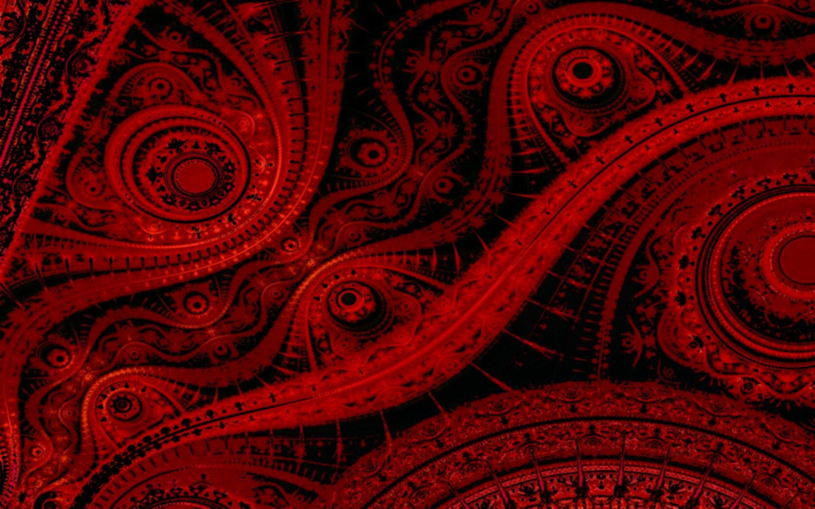 بالصور خلفية حمراء , خلفيات حصرية باللون الاحمر 4670 2