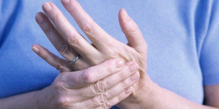 صورة اعراض الجلطة , تعرف على الاعراض وكيفية تفاديها