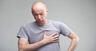اعراض الجلطة , تعرف على الاعراض وكيفية تفاديها