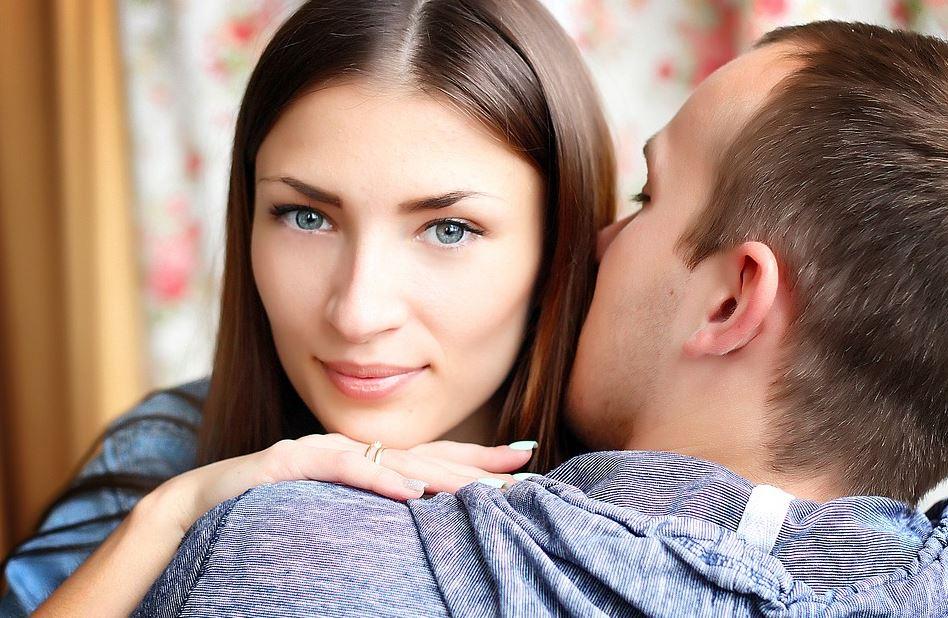صوره ماذا يحب الرجل في المراة , ما يريد الرجل فى المراة