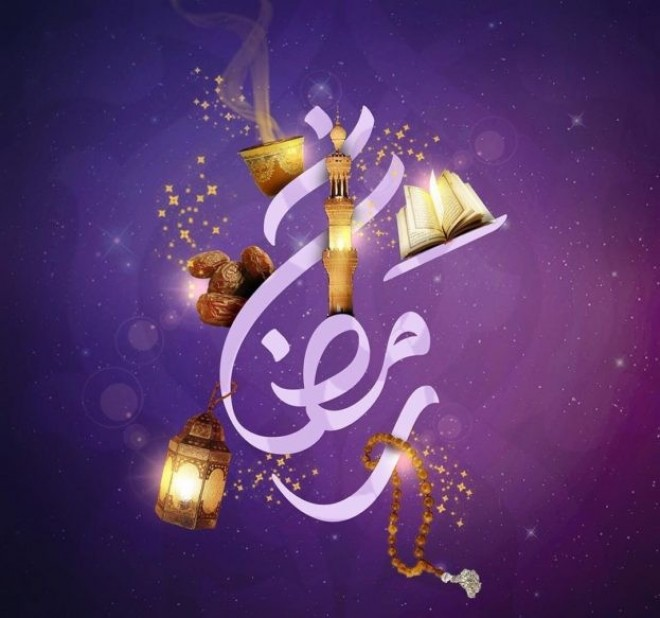 بالصور رمزيات عن رمضان , رموز تعبر عن رمضان 6214 2