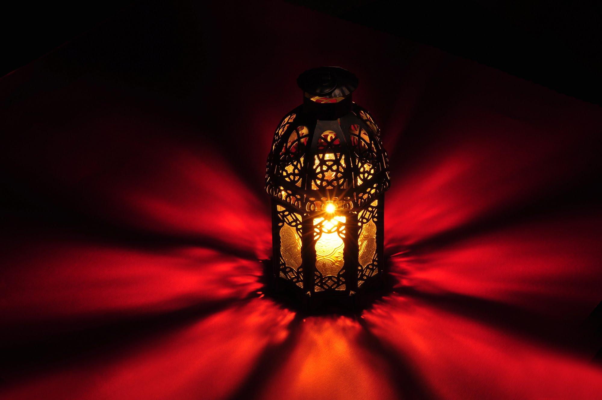 بالصور رمزيات عن رمضان , رموز تعبر عن رمضان 6214 5