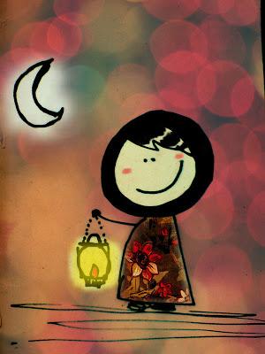بالصور رمزيات عن رمضان , رموز تعبر عن رمضان 6214 6