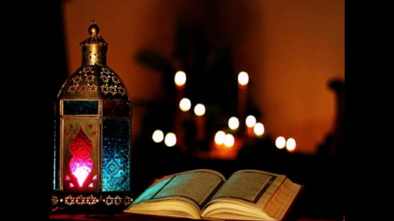 بالصور رمزيات عن رمضان , رموز تعبر عن رمضان 6214 7