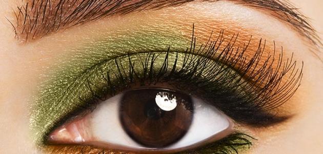 بالصور اجمل عيون النساء , عيون النساء و جمالها 6249 1