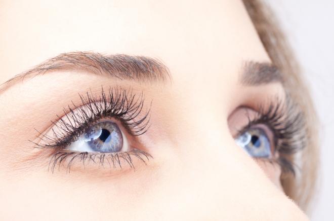 بالصور اجمل عيون النساء , عيون النساء و جمالها 6249 2