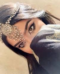 بالصور اجمل عيون النساء , عيون النساء و جمالها 6249 6