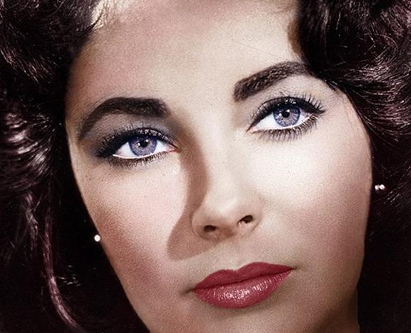 بالصور اجمل عيون النساء , عيون النساء و جمالها 6249 7
