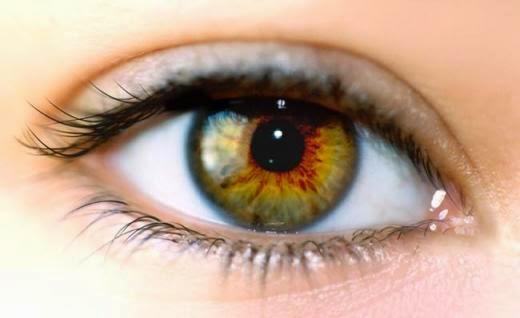 بالصور اجمل عيون النساء , عيون النساء و جمالها 6249 8