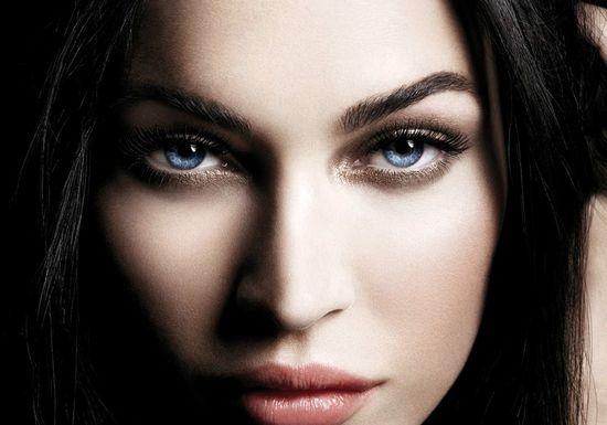 بالصور اجمل عيون النساء , عيون النساء و جمالها 6249 9