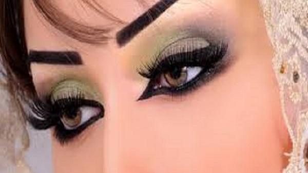 بالصور اجمل عيون النساء , عيون النساء و جمالها 6249