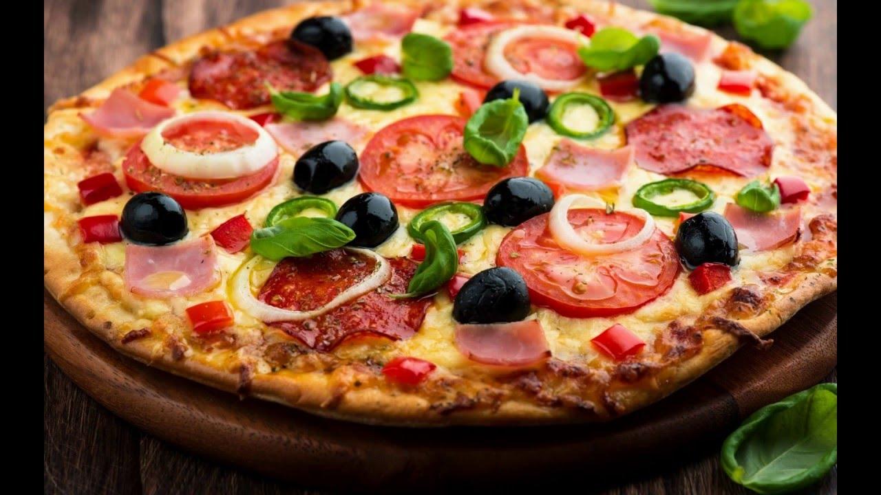 بالصور صور بيتزا , صور البيتزا الايطالى 6258 1