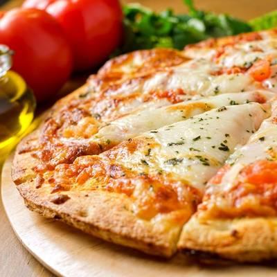 بالصور صور بيتزا , صور البيتزا الايطالى 6258 2