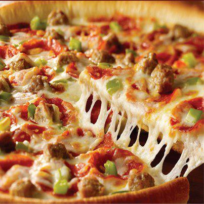 بالصور صور بيتزا , صور البيتزا الايطالى 6258 3