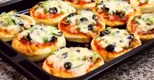 بالصور صور بيتزا , صور البيتزا الايطالى 6258 4