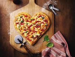 بالصور صور بيتزا , صور البيتزا الايطالى 6258 7