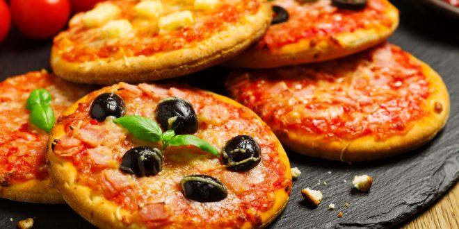 بالصور صور بيتزا , صور البيتزا الايطالى 6258 8