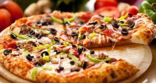 صور بيتزا , صور البيتزا الايطالى
