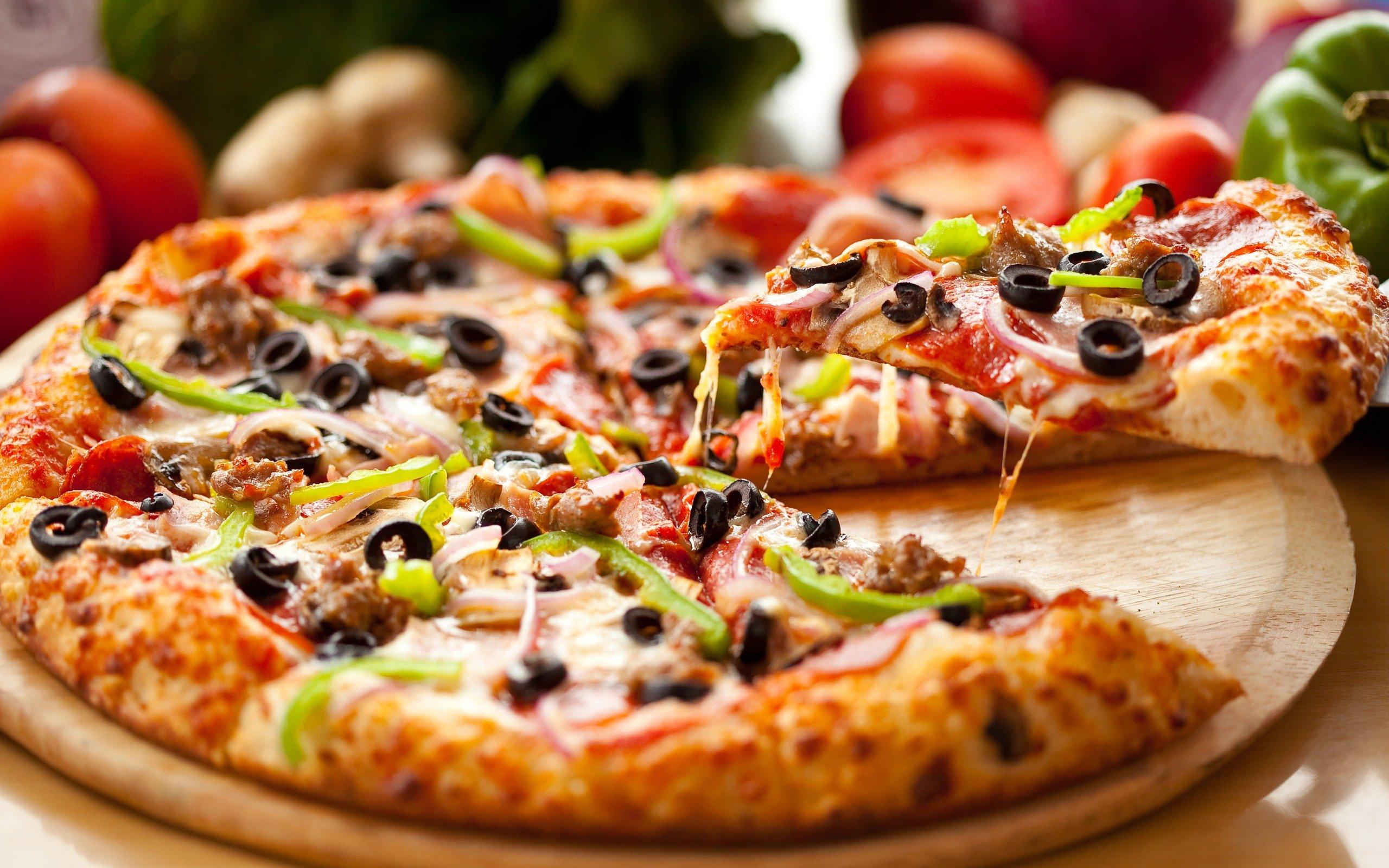 بالصور صور بيتزا , صور البيتزا الايطالى 6258