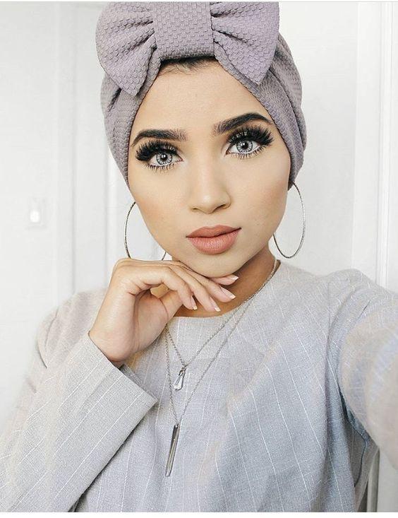 صوره صور فتيات محجبات , صور بنات بالحجاب
