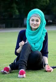 بالصور صور فتيات محجبات , صور بنات بالحجاب 6263 6