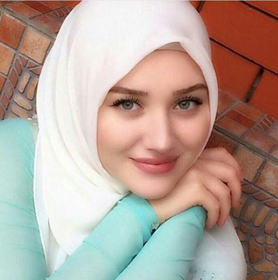 بالصور صور فتيات محجبات , صور بنات بالحجاب 6263 7