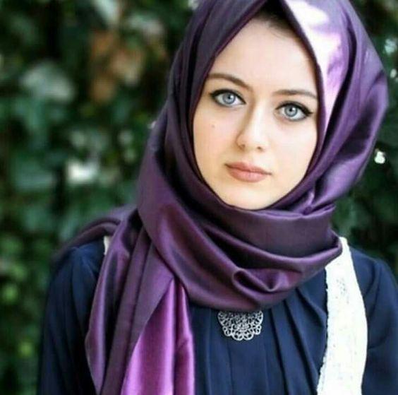 بالصور صور فتيات محجبات , صور بنات بالحجاب 6263 8
