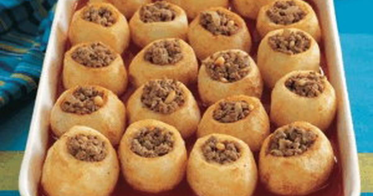 اكلات رمضانية جزائرية اطعمه جزائرية فى رمضان بنات كول