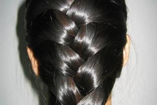 بالصور تسريحات شعر بنات كبار , قصات شعر للبنات 6279 3