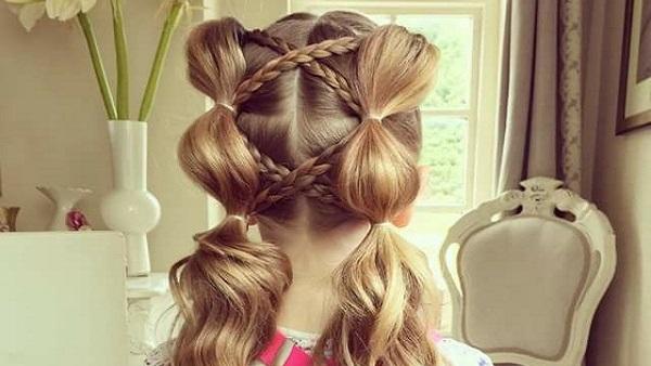 بالصور تسريحات شعر بنات كبار , قصات شعر للبنات 6279 6