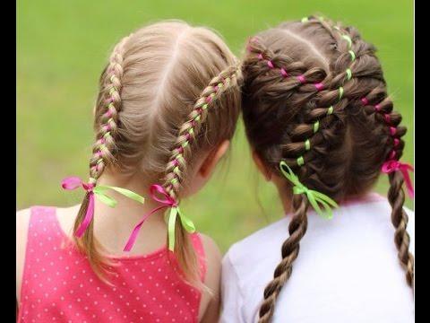 بالصور تسريحات شعر بنات كبار , قصات شعر للبنات 6279 7