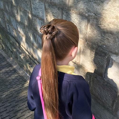 بالصور تسريحات شعر بنات كبار , قصات شعر للبنات 6279 8