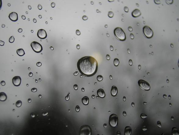 بالصور صور عن الشتاء , خلفيات عن البرد 6432 5