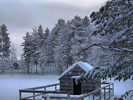 بالصور صور عن الشتاء , خلفيات عن البرد 6432 7