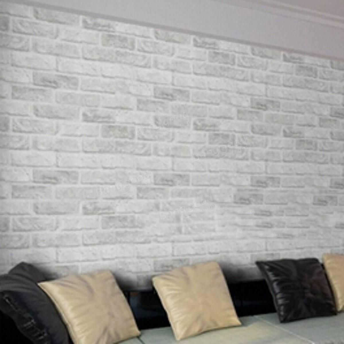 بالصور ورق جدران رمادي , رداء الحائط الرمادى 6433 7
