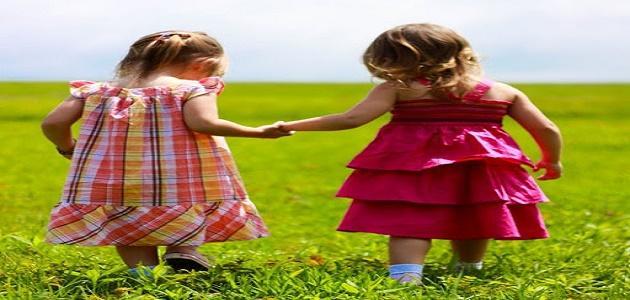 بالصور كلام جميل عن الاخت , مقولات عن الاخت 6717 6