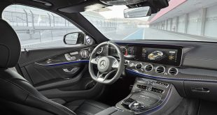 صوره سيارات فخمة ورخيصة , ارخص السيارات الحديثة