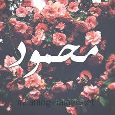 بالصور صور اسم محمود , اروع معاني لاسم محمود 2205 4