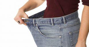 برنامج رجيم لتخفيف الوزن , خسارة الوزن